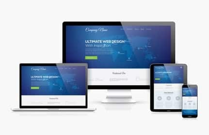 Elegant Themes Review – A Must Read Article for WordPress Fans