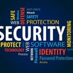 Kaspersky Labs Total Security Review – The Pros and Cons