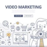 make a video online