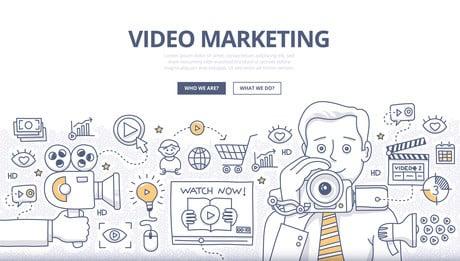 "Make a Video Online – Accurate ""Content Samurai"" Review"