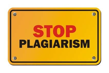 plagiarism checker for free