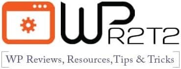 WP Reviews, Resources, Tips & Tricks